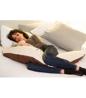 Mixte: Coussin maternité Confort®
