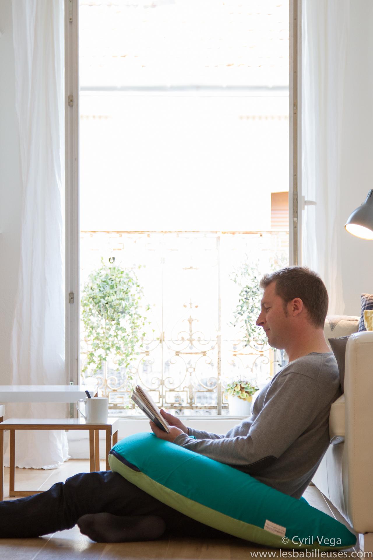 10 Choses A Verifier Avant D Acheter Votre Coussin D Allaitement